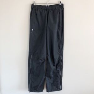 Men's Adidas Wandertag Climaproof Outdoor Pants